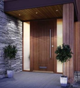 Front Door Styles & Prices