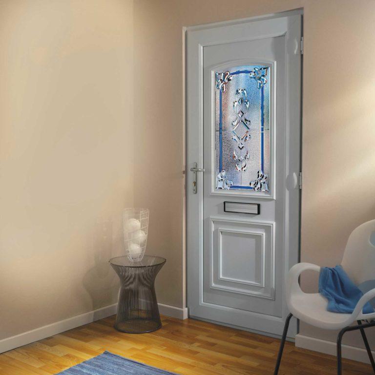 Front Door Quotes