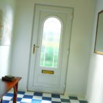 uPVC Doors Hurst