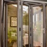 Bifold Doors