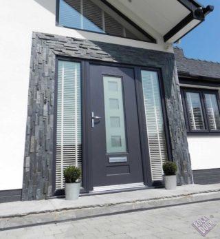 composite doors clitheroe