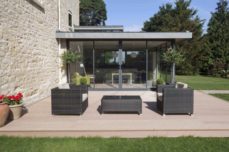 Double Glazing Barnoldswick