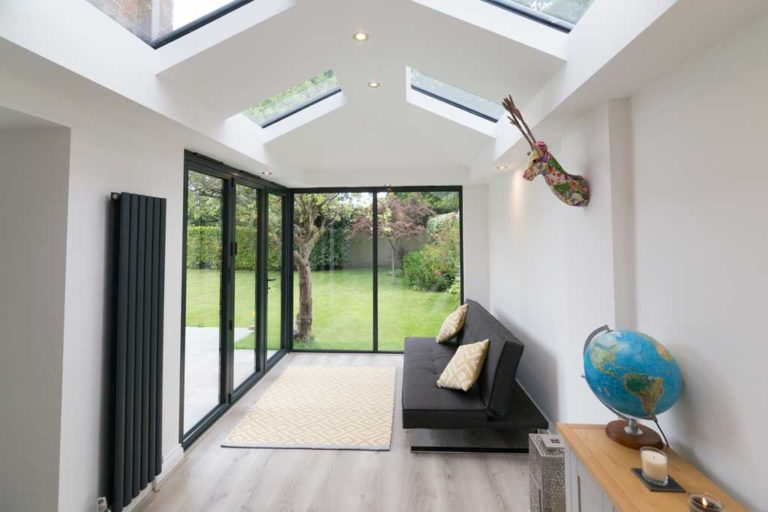 Home Extensions Nelson