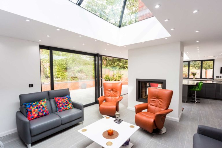 House Extension Prices Nelson