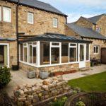 Conservatory Styles Lancashire