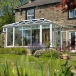 Ultraframe Conservatory Prices