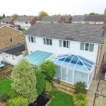Glass Conservatory Roofs Clitheroe