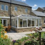 Conservatory Quotes Clitheroe
