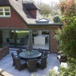 Roof Lantern Costs Clitheroe