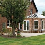 Orangeries Quotes Clitheroe