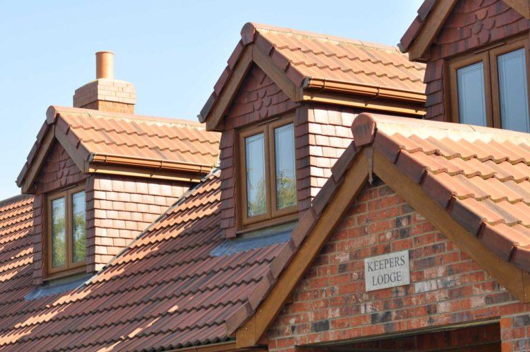 uPVC French Casement Windows Lancashire