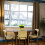 How much do uPVC windows cost?
