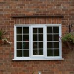uPVC Windows Fitted Quotes