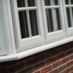 uPVC Window Design Lancashire