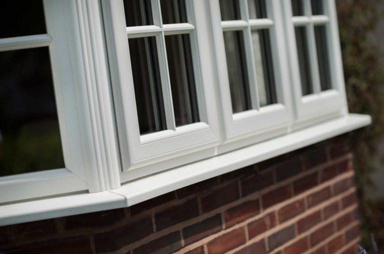 uPVC Window Prices Lancashire