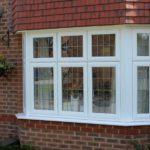 uPVC Window Costs Lancashire