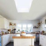 Flat Skylight Quotes Lancashire