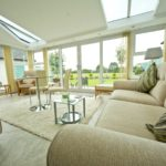 House Extensions Quotes Clitheroe
