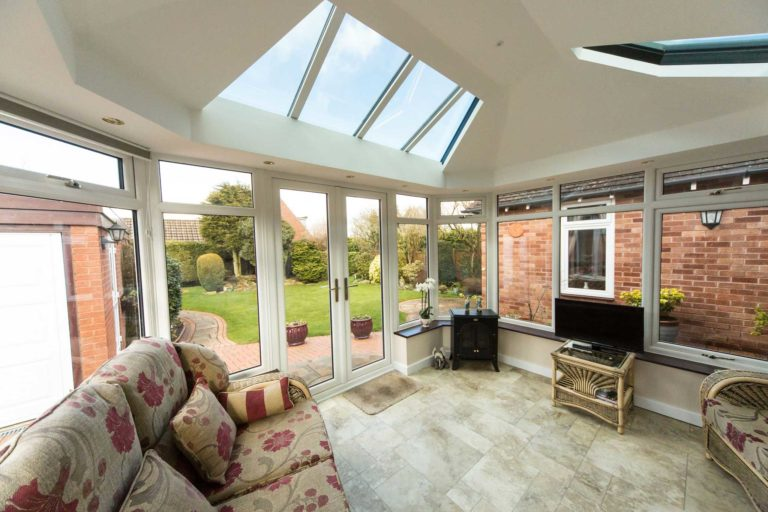 House Extensions Clitheroe