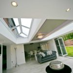 Roof Lantern Quotes Online
