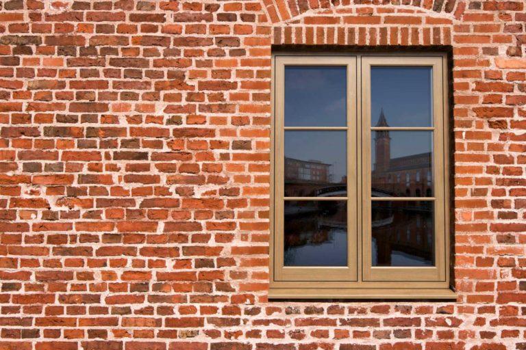 uPVC Windows in Nelson