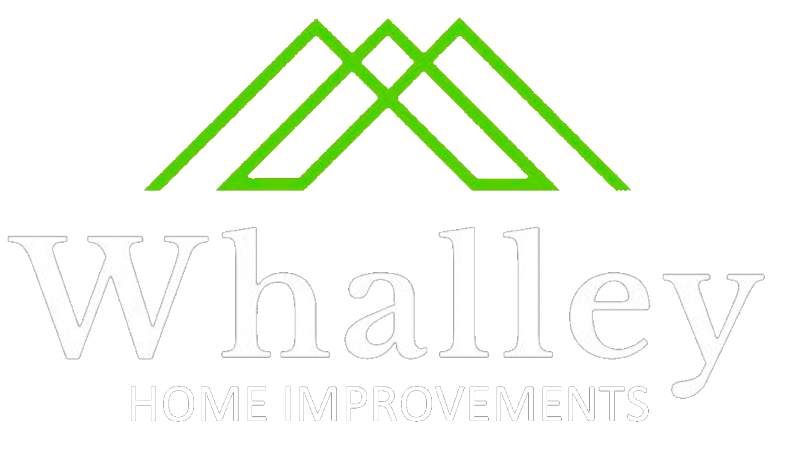 Whalley Home Improvements